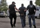 Al menos 170 inmigrantes han sido arrestados por ICE al intentar buscar custodia para niños indocumentados
