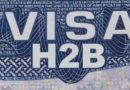 Para el año fiscal 2019 ya se han agotado las visas H-2B