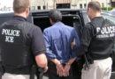 ICE arresta en una redada a 200 inmigrantes en Carolina del Norte