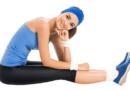 Consejos para amar el ejercicio