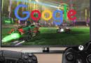 Google estará formando parte en los videojuegos ¡Checa más!